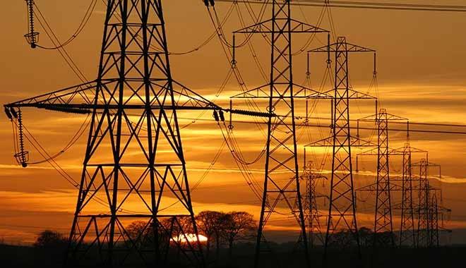 TBMM'den gece yarısı geçti: Enerji santralleri ve kitap yayınına KDV muafiyeti