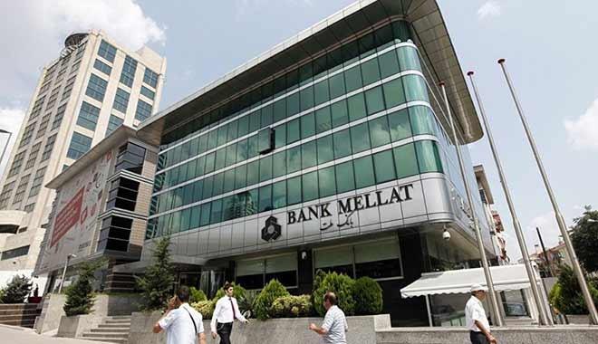 İran'a ambargoda 'Bank Mellat' için TOBB uyarısı geldi