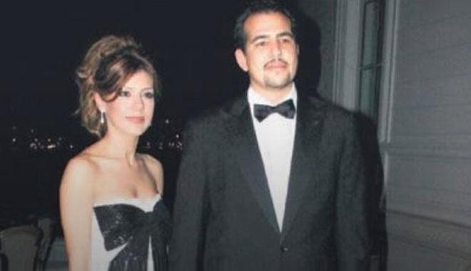 30 milyonluk boşanma davasında ikinci perde! 'İstinye Park'taki evi boşalt'