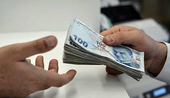 Esnaf isyanda: Yüksek faizler ve işlem ücretleri bıktırdı