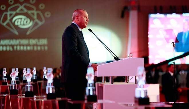 AK Parti'nin kampanya programı belli oldu: Erdoğan miting yapmayacak, Yıldırım 15 kısa film çekti