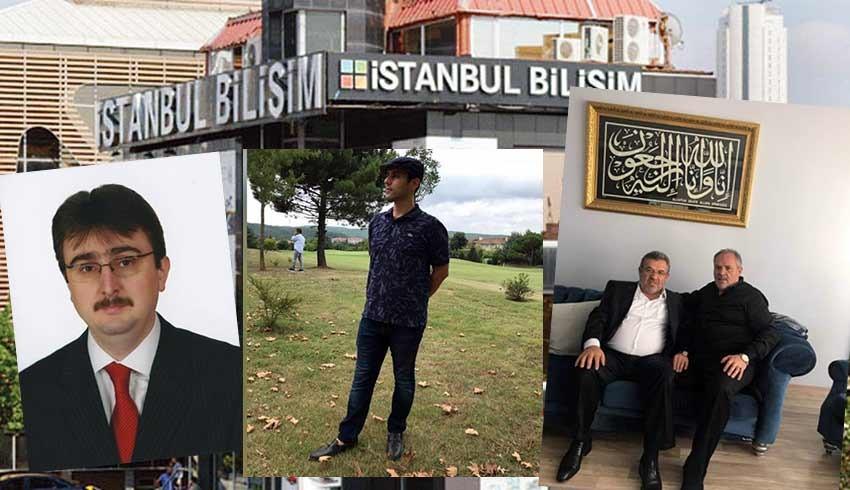 50 bin kişiyi dolandıran İstanbul Bilişim'in eski sahibine 15 yıl hapis cezası