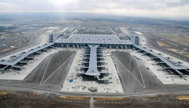 Hürriyet gazetesi havacılık yazarı: En az 1 milyon havacı işsiz kalacak
