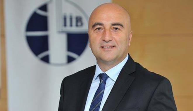 İstanbul Hububat Yağlı Tohumlar ve Mamuller İhracat Birliği Başkanı Zekeriya Mete gözaltına alındı