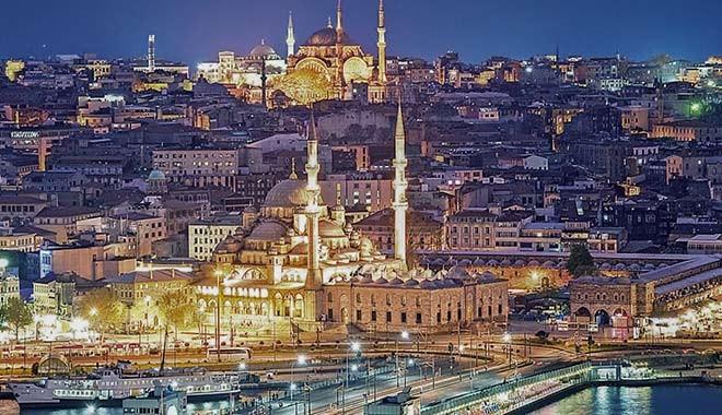 İstanbul'a 10 bin yeni Sivaslı daha geldi