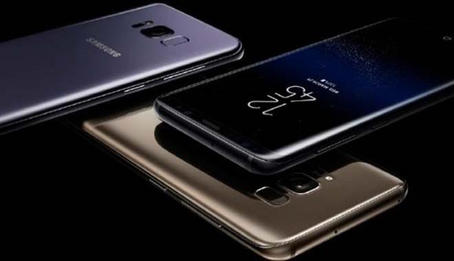Erdoğan, 'Onların iPhone'u varsa öbür tarafta Samsung var' demişti: Zam geldi...