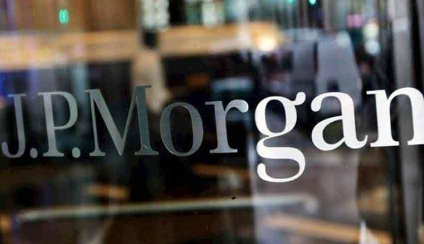 ABD'li dev banka, TL'ye yatırımın önündeki engeli açıkladı
