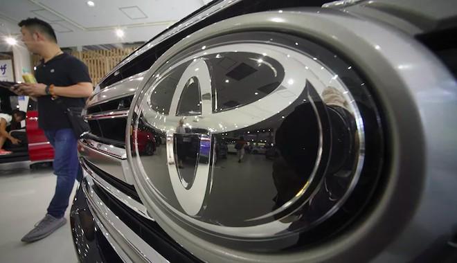 Rekabet Kurulu, otomotiv şirketleri için ne karar verdi?