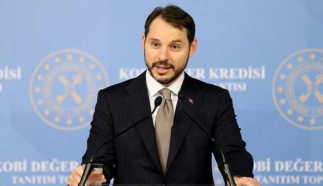 Albayrak kredi destek programı açıkladı, uzmanlar uyardı: Bütçe açığı artacak, banka bilançoları zarar görecek