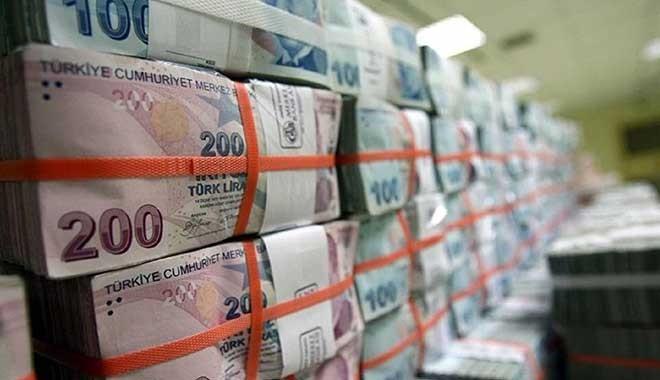 KOBİ kredilerinde üst limit 3 milyon TL'ye çıkarıldı