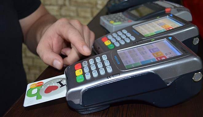 Kredi kartlarında yeni dönem başlıyor! 17 Ağustos'tan sonra onayınız olmadan...