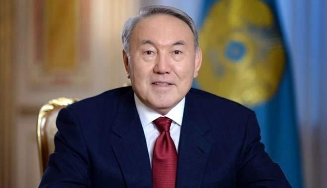 Rus senatör, Nazarbayev'in istifasını yorumladı: Endişeliyim