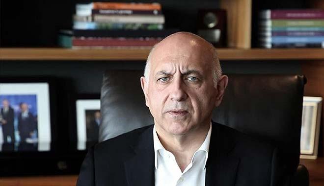 Ali Kibar: Şirketlerin vadeleri uzayacak, faiz yükü onlara yazılacak