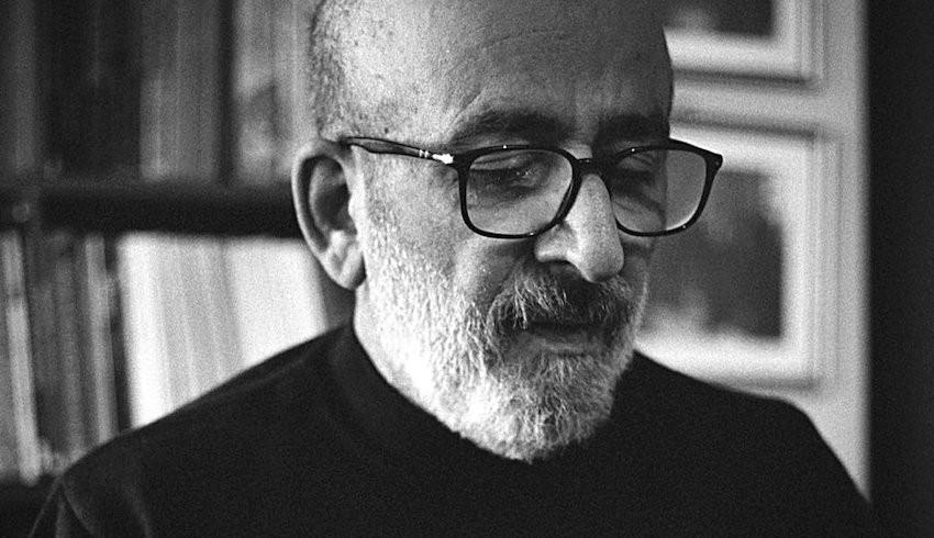 Koronavirüs tedavisi gören yazar AhmetKekeçvefat etti