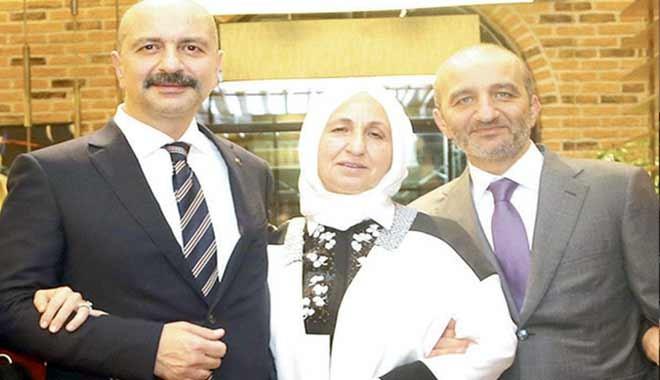 Koza İpek Holding davasında 90 yıl hapis istendi