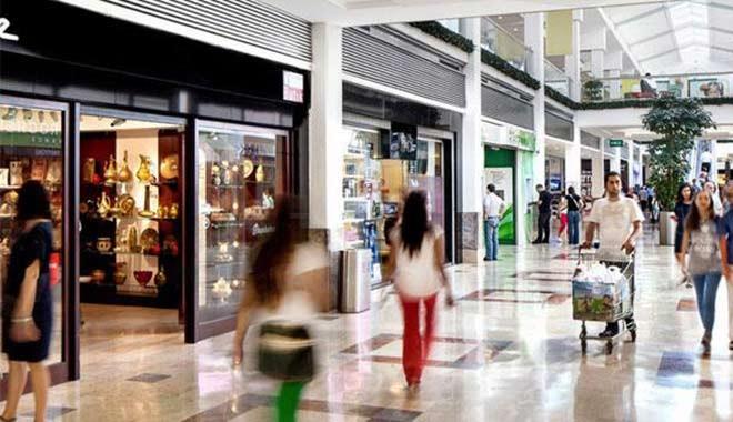 TÜİK: Perakende satış hacmi yüzde 11 arttı