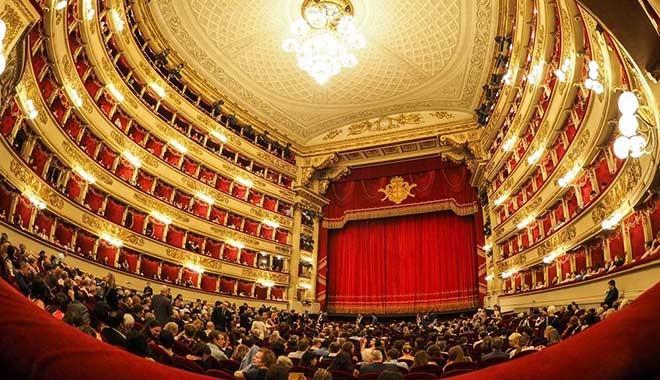 La Scala, Suudilerin opera aşkını bitirdi: 3 milyon avro iade edilecek