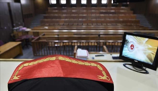 521 bin 798 dosya mahkemeye gitmeden anlaşmayla çözümlendi