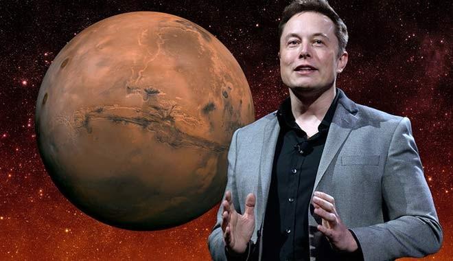 Musk'ın kişisel kazancı çalışanının 40 bin katı