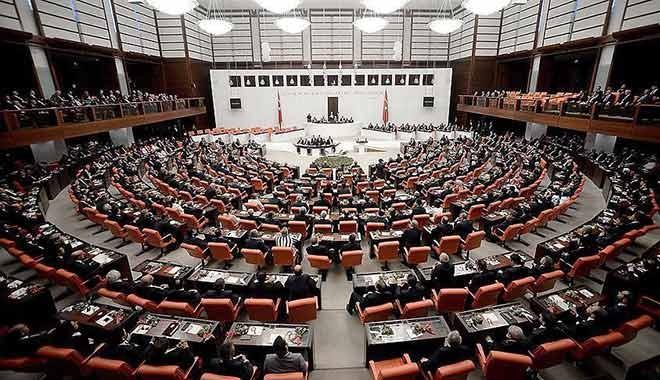 Onbinlerce İhlaszedelerin umudu AKP ve MHP'lilerin hayır oyuyla bitti