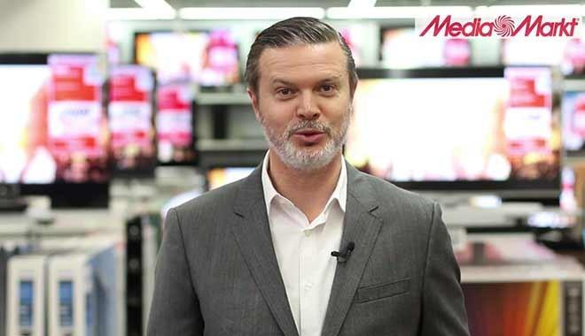 Media Markt Türkiye CEO'su Gökyıldırım'dan konkordato uyarısı: İşsizlik ve iflas dalgası başlayabilir