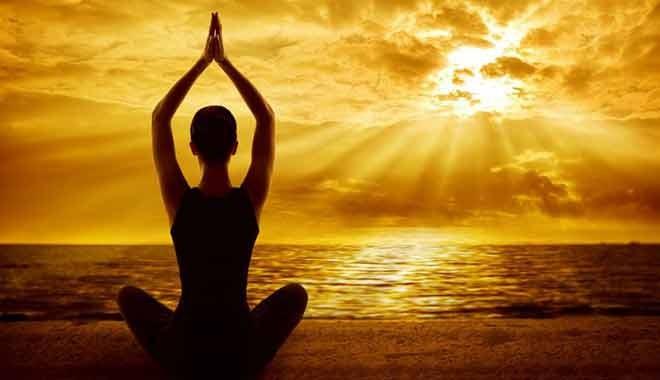Meditasyonun faydasız olduğu ortaya çıktı