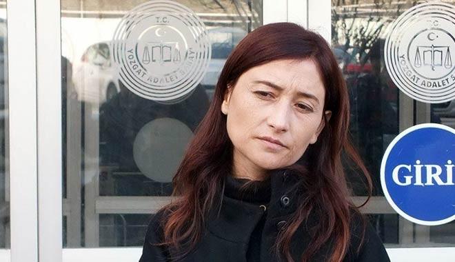 Mehmetçik Vakfı'ndan o avukata tarihi ders