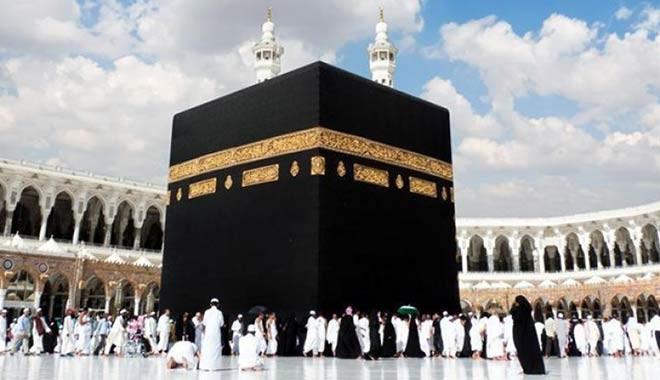 Mekke'ye giriş yasaklandı, hac tehlikeye girdi