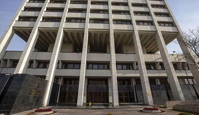 Merkez Bankası'ndan tarihi rekor:9.3 milyar lirayla tarihinin en yüksek haftalık tahvil alımını gerçekleştirdi