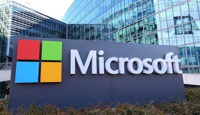 Microsoft uyardı: Explorer kullanmayın
