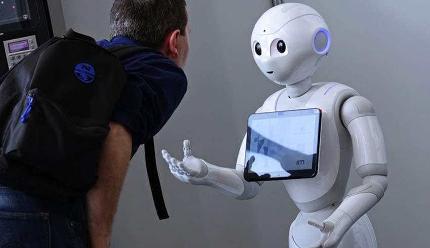 Microsoft, ölen kişileri sohbet robotuna dönüştürecek