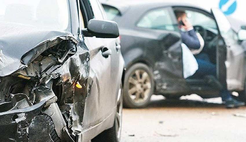 Milyonlarca araç sahibine kötü haber! 10 Bin liralık hasarın 3 Bin lirası ödenecek