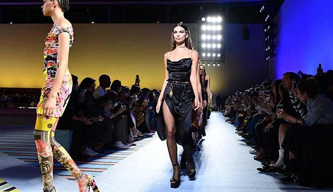Moda devi 14 milyar liraya satılıyor