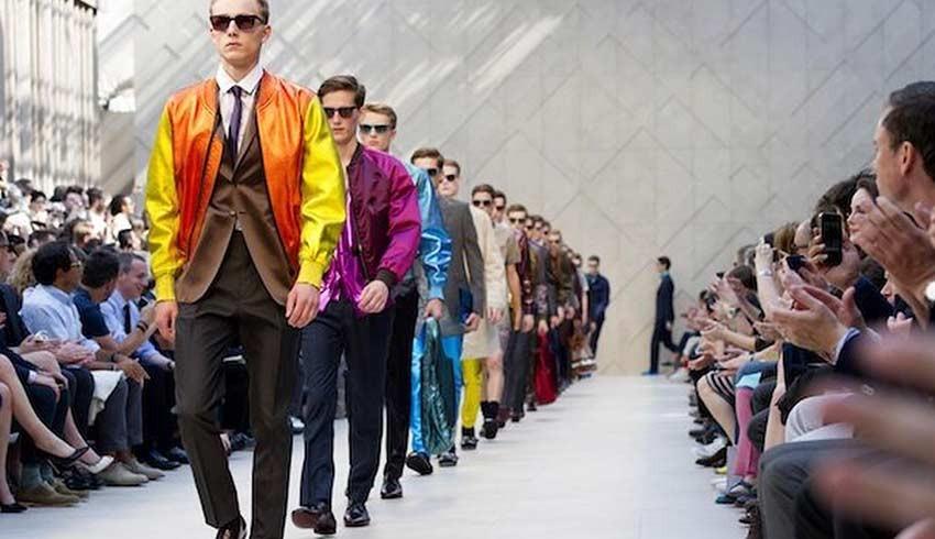 Moda dünyasını karıştıran transfer! CEO gitti, şirket 12 Milyar TL kaybetti!