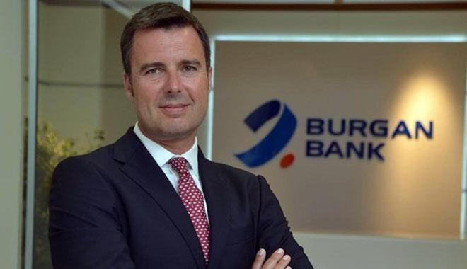 Burgan Bank üst yöneticilere çalıştı