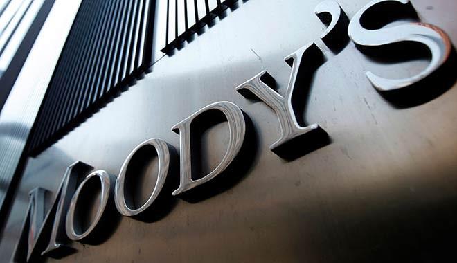 Moody's'den son dakika Türkiye uyarısı