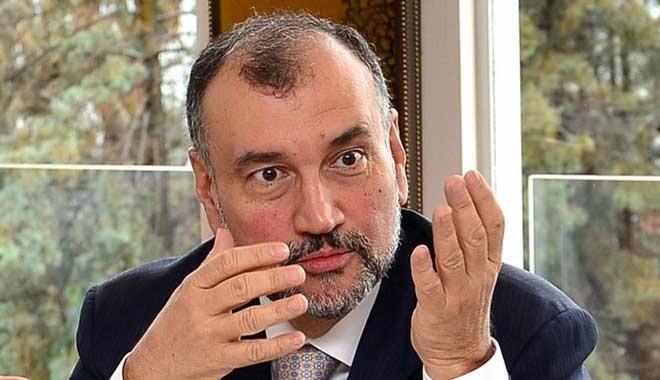 Murat Ülker'den çalışanlarına 6 Milyar Dolarlık kredi mektubu
