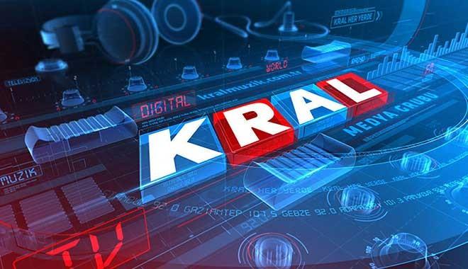 Doğuş Grubu Kral TV'yi de kapatıyor