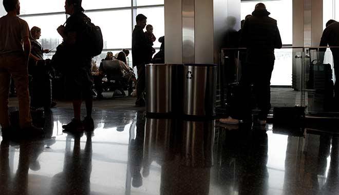 New York Times: Varlıklı Türkler ülkeyi terk ediyor, 12 bin dolar milyoneri gitti