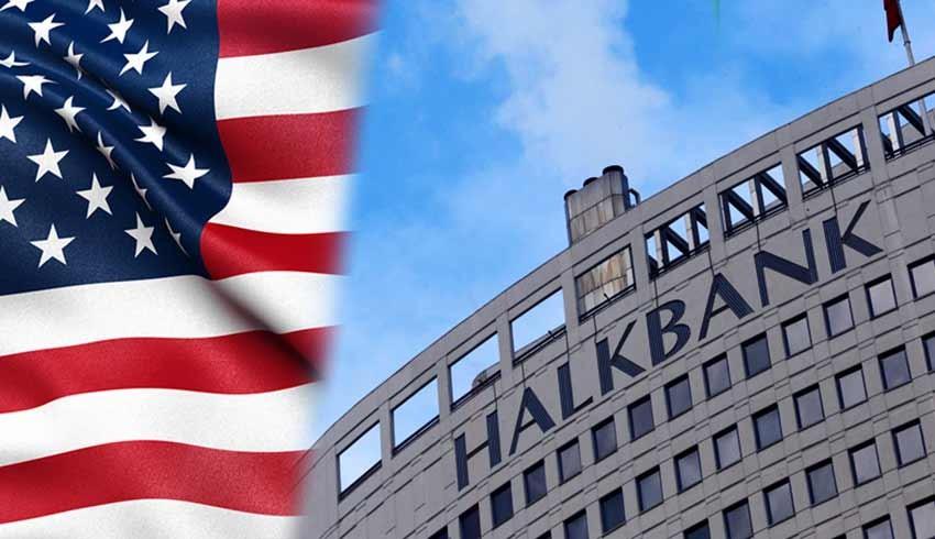 New York'daki Halkbank davasında neler oldu?
