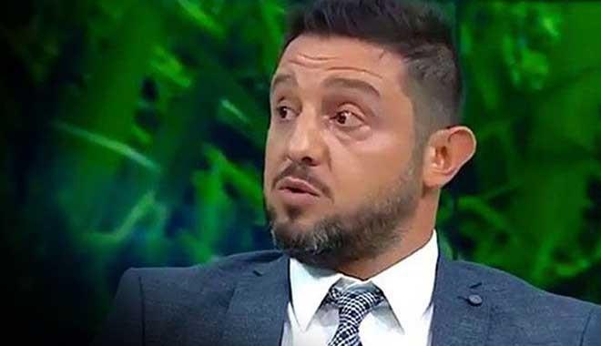 Fikret Orman'ın ''Tefeci Nihat'' sözüne Kahveci'den sert tepki