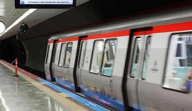 Nihat Özdemir'in korktuğu başına geldi.. Metro hattı üçüncü havalimanının açılışa yetişmiyor...