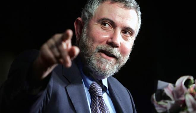 Nobel ödüllü ekonomist uyardı: Ciddi işaretler var