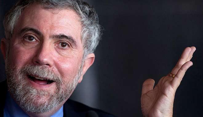 Nobelli iktisatçıdan korkunç uyarı: Türkiye böylesine savunmasız