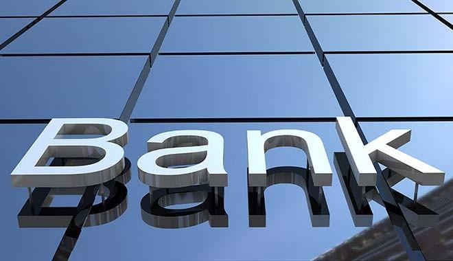 Kamu bankaları kârı unuttu
