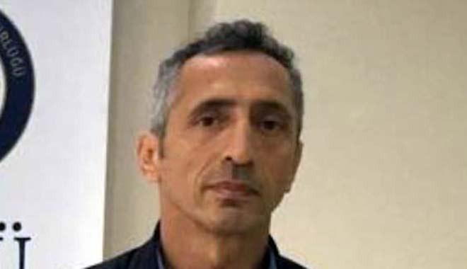 Organize suç örgütü lideri Alaattin Saral nerede yakalandı?