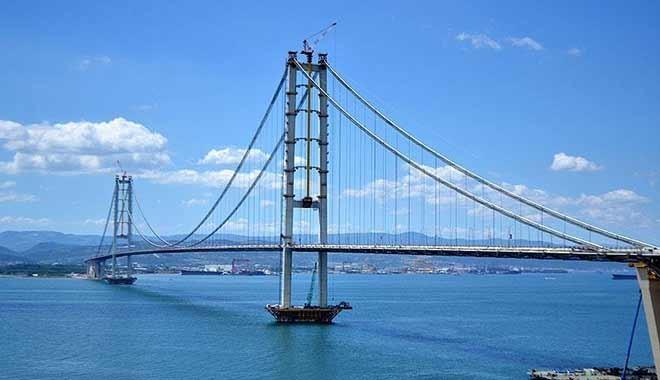 Osmangazi Köprüsü'nde isyan: HGS olmasına rağmen nakit para isteniyor