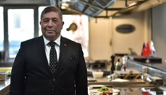 Özbekistan'ın potansiyeli çok yüksek; İDDMİB, 20 üye firmanın katılımıyla Özbekistan'a çıkarma yapacak