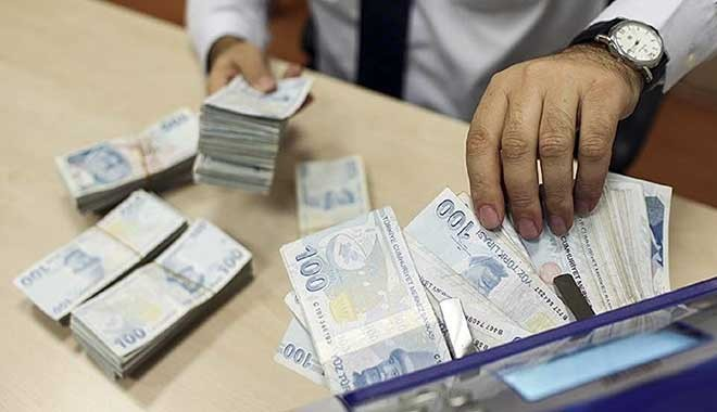 İhtiyaç kredilerinde dikkat çeken değişiklik