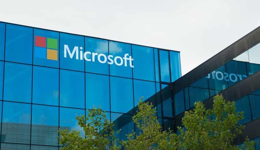Microsoft ta ofise dönüşü erteledi, çalışanlara aşı zorunluluğu geldi